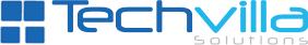 Techvilla Solutions
