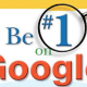Three search engine optimization (SEO) steps that get results faster